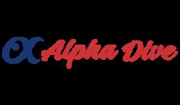 Alpha Dive
