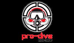 Pro-Dive Mergulho